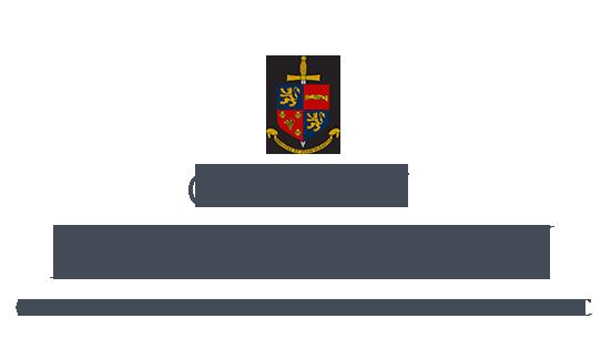 Château Montdoyen